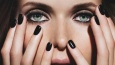 Jaki kolor paznokci pasuje do Twojej osobowości?