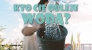 Kto obleje Cię wodą w Śmigus Dyngus?