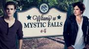 Witaj w Mystic Falls #4
