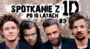 Spotkanie z One Direction po 10 latach #3