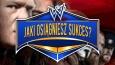 Jaki osiągniesz sukces w WWE?