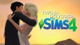Jak potoczy się Twoja historia w The Sims 4?