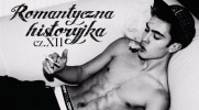 Romantyczna historyjka cz. 12
