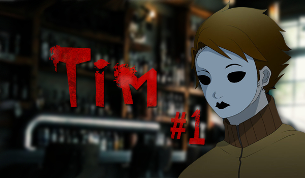 Tim #1