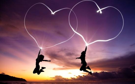 opiekun bratnie dusze randki porady