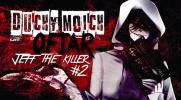 Duchy Moich Ofiar: Jeff the Killer #2