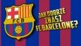 Jak dobrze znasz FC Barcelonę?