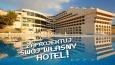 Zaprojektuj swój własny hotel!
