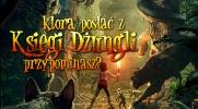 """Którą postać z """"Księgi dżungli"""" przypominasz?"""