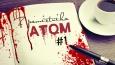Z pamiętnika ATQM... #1