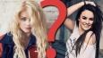 Która popularna osobowość jest ładniejsza?