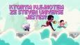 Którym klejnotem ze Steven Universe jesteś?