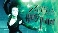 Jak dobrze znasz zaklęcia z Harry'ego Pottera?