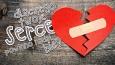 Dlaczego Twoje serce powinno nadal bić?