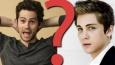 Który aktor jest przystojniejszy?