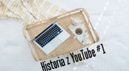 Historia z YouTube #1