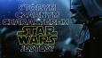 Którym czarnym charakterem ze Star Wars jesteś?