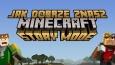 "Jak dobrze znasz ""Minecraft: Story Mode""?"
