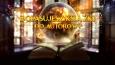 Dopasujesz tytuł książki młodzieżowej do jej autora?