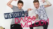 Twoja historia z Bars&Melody #5