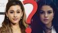 Z którą piosenkarką wolałbyś  się zaprzyjaźnić?