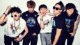 Który członek BigBang najbardziej do Ciebie pasuje?