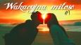 Wakacyjna miłość #1