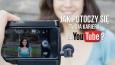 Jak potoczy się Twoja kariera na YouTube?