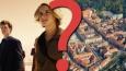 """8 pytań z serii """"Co wolisz?"""" dla fanów """"Niezgodna"""" #1"""