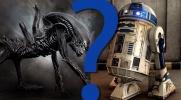 """10 pytań """"Co wolisz?"""" dla fanów fantasy i science fiction."""