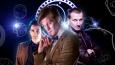 Ile wiesz o serialu Doctor Who?