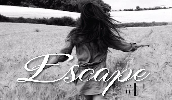 Escape #1