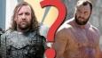 """15 pytań z serii """"Co wolisz?"""" dla fanów Gry o Tron."""