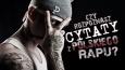 Czy rozpoznasz cytaty z polskiego rapu?