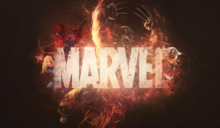 Ile wiesz o Marvelu? #1