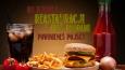 Do której restauracji z fast-foodami powinieneś pójść?