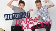 Twoja historia z Bars&Melody #2