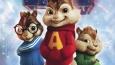 """Kim z """"Alvin i Wiewiórki"""" jesteś?"""