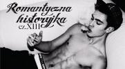 Romantyczna historyjka cz. 13