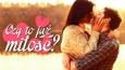 Czy to już miłość?