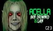 ACELLA – Ben Drowned&Lain #3