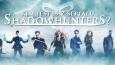 Kim jesteś serialu Shadowhunters?