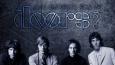 Jak dobrze znasz zespół The Doors?