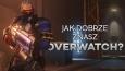 Jak dobrze znasz Overwatch?