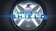 Agents of S.H.I.E.L.D #5