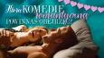 Którą komedię romantyczną powinnaś obejrzeć?