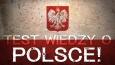Quiz o Polsce!