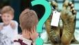 """15 trudnych pytań z serii """"Co wolisz?"""""""