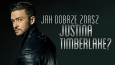 Jak dobrze znasz Justina Timberlake?