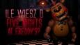 """Ile wiesz o serii """"Five Nights at Freddy's""""?"""